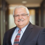 Dr. Amir Abbassi