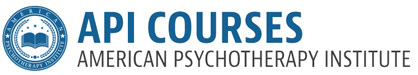 American Psychotherapy Institute | Professional Training | North Dallas -McKinney